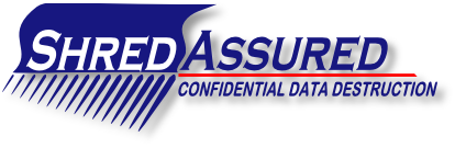 Shred Assured Palm Beach Florida Secure Mobile On Site and